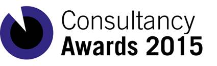 WINNER -- Best Strategic Management Consultancy Firm of the Year