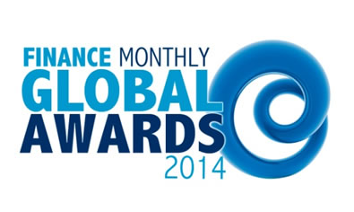 Peers and clients nominate Conduit Consulting LLC for Finance Monthly Global Awards 2014 as Business Strategy Firm of the Year